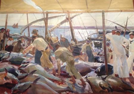 sorolla wharf (2)